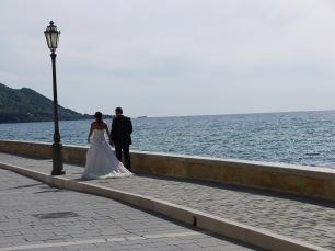 Promenade Santa Maria